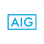 AIG EUROPE LIMITED - Cover Image