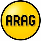 ARΑG SE - Cover Image