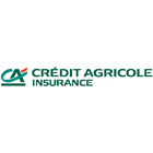 CREDIT AGRICOLE INSURANCE Α.Ε.Γ.Α. - Cover Image