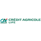 CREDIT AGRICOLE LIFE INSURANCE S.A. - Cover Image